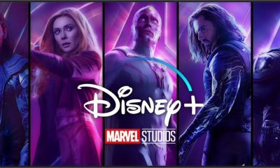 Avengers: Infinity War' Aftermath: What Now? - Marvel News Desk