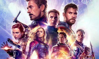 Hawkeye Series and Endgame Plot Predictions-Marvel News Desk #112